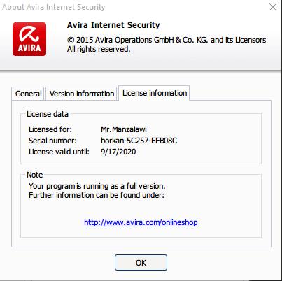 小红伞-网络安全套装下载