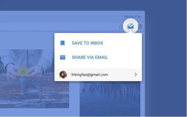 Google Inbox 获取三项功能更新