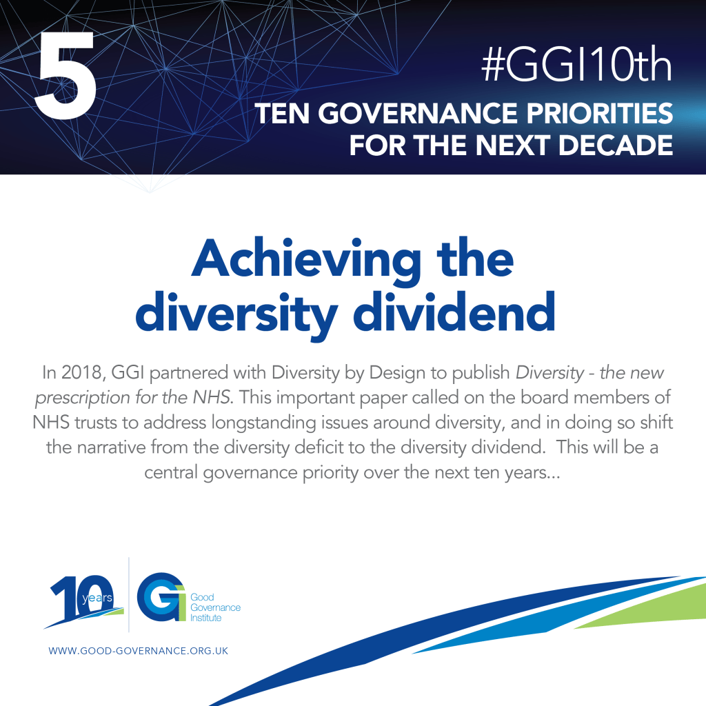 GGI10th - Ten governance priorities for the next decade-5