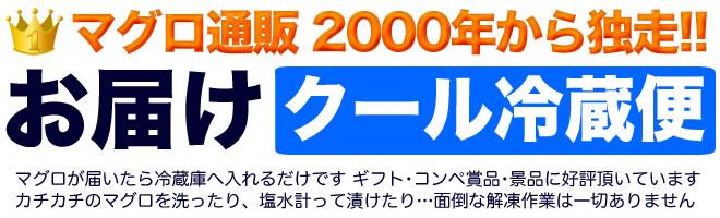 reizo-2000y