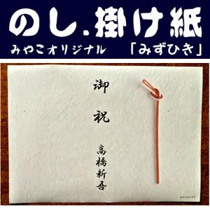 noshi-mizu-501