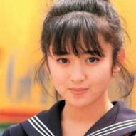 yuki-saito