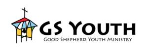 The Church of the Good Shepherd