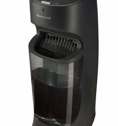 honeywell top fill tower humidifier [ 926 x 1500 Pixel ]