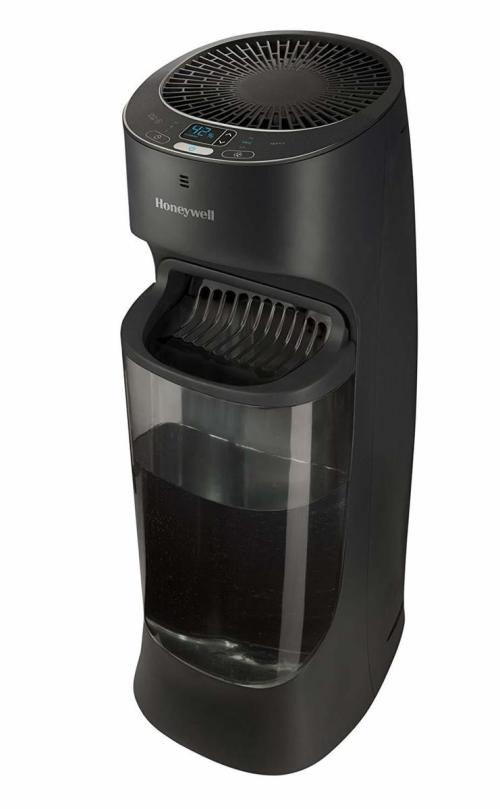 small resolution of honeywell top fill tower humidifier