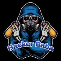 Hacker Baba Free Fire