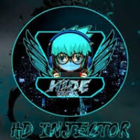 Best Moba Injector