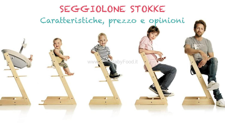 Sedia Design Stokke.Stokke Steps Chair Chair Design Ideas Yosepofficial Info