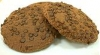 triplechocolatechipcookie.jpg