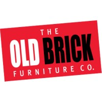 Old Brick Furniture in Troy, NY