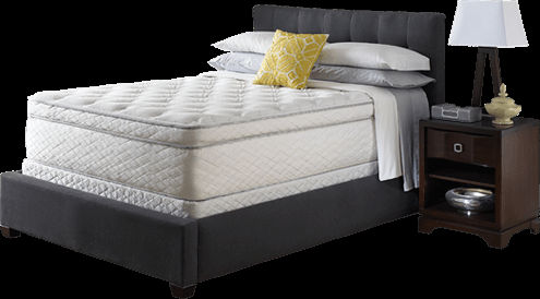 Serta Hotel Collection  Mattress Reviews  GoodBedcom