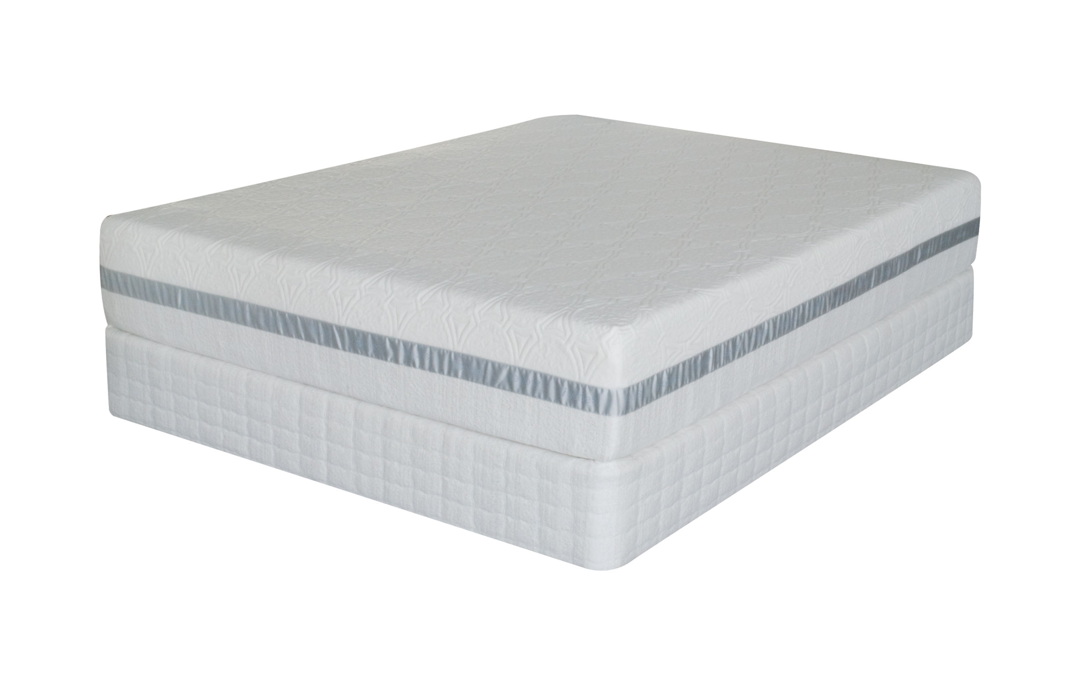 Serta Perfect Day iSeries Enjoyment  Mattress Reviews  GoodBedcom