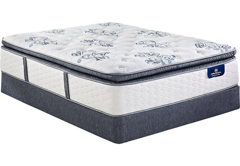 serta perfect sleeper king pillow online