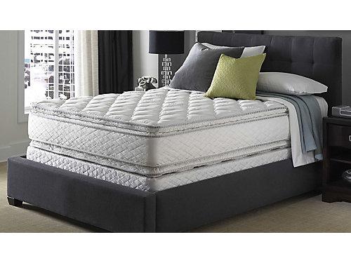 serta perfect sleeper sapphire suite pillowtop