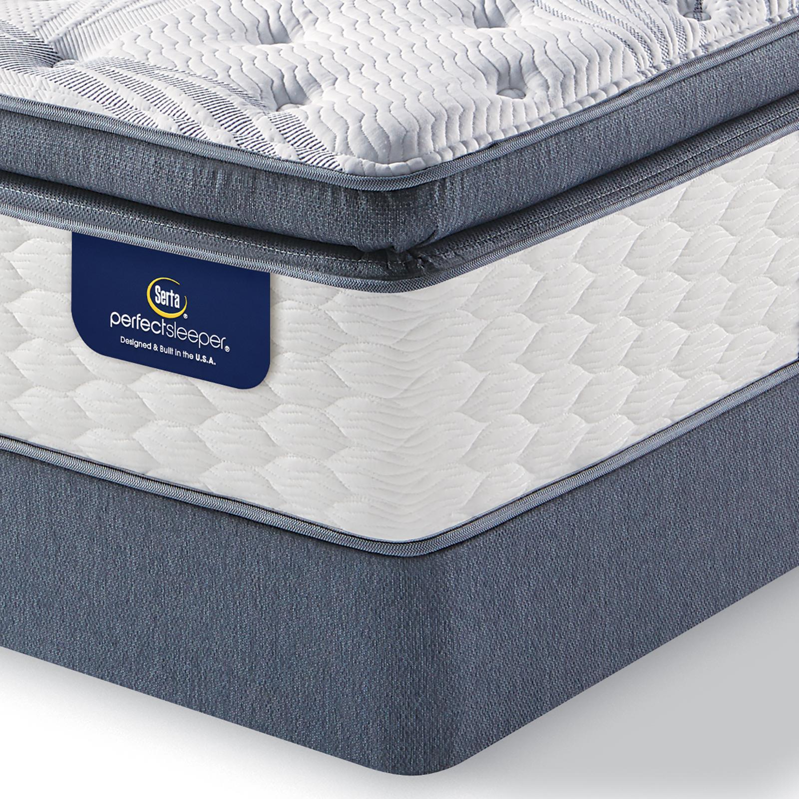 serta perfect sleeper walworth firm super pillowtop