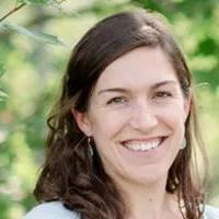 Molly Gleason