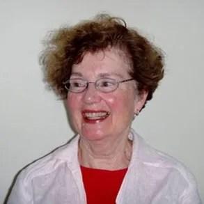Sara C Nevin