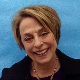 Susan Romans