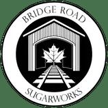 Bridge Road Sugarworks