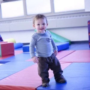 Little Sprouts Playgroup