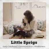 Little Sprigs