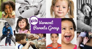 Vermont Parents Group (from Kids VT)