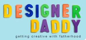 Designer Daddy
