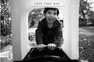 Love That Max