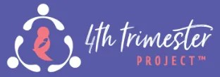 The 4th Trimester Projest