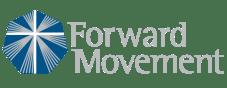 forward movementlogo