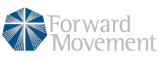 forward movementlogo