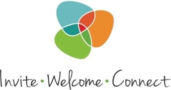 InviteWelcomeConnect Logo