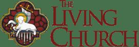 The Living Church Logo