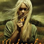 Madapple, Christina Meldrum, Book Cover