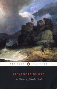 The Count of Monte Cristo by Alexandre Dumas Book Review