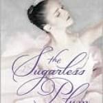 The Sugarless Plum Zippora Karz Book Cover
