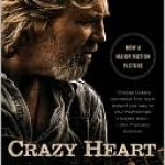 Crazy Heart by Thomas Cobb Book Cover