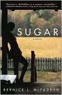 Sugar, Bernice L. McFadden, Book Cover