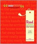 Read Recommend Remember For Teens Book Cover Rachelle Roberts Knight