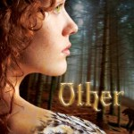Other Karen Kincy Book Cover