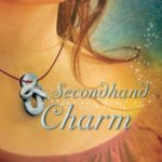 Secondhand Charm by Julie Berry