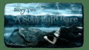 A Soul Laid Bare