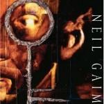 Absolute Sandman Volume 2 Neil Gaiman Cover