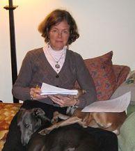 Robin McKinley Hellhounds