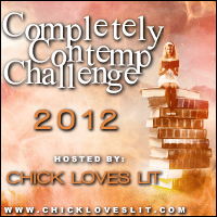 Complete Contemp Challenge Button