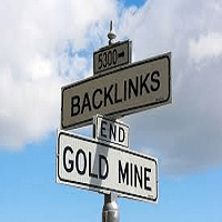 Finding a Free Backlink Checker