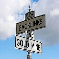 backlink checker