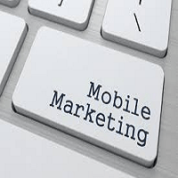 Effective Mobile Network Marketing Campaign Tips