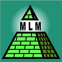 What exactly is Multi-Level Marketing?
