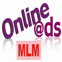Online MLM Classified Advertising – Tips You Need to Know